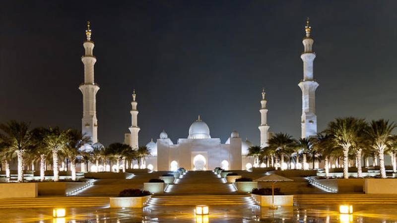 sheik-zayed-mosque-emirates